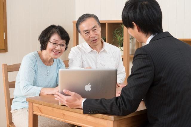 浜松でファイナンシャルプランナーに資産運用・相続相談を依頼するなら